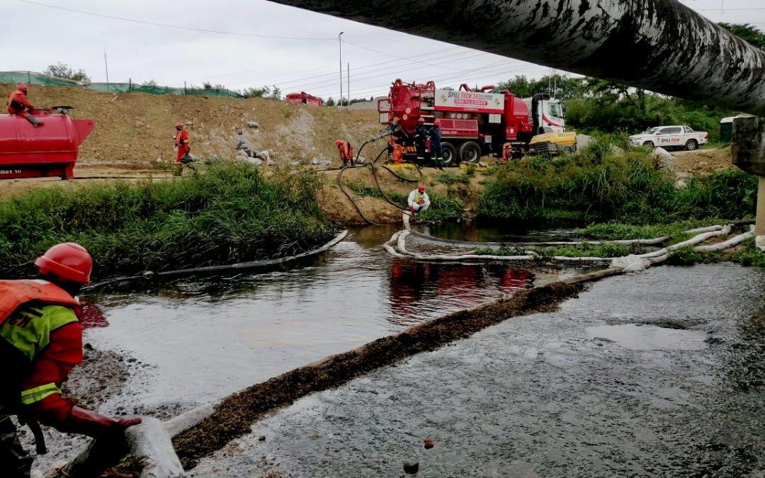 oil_spill_1-1080x675 Articles & News