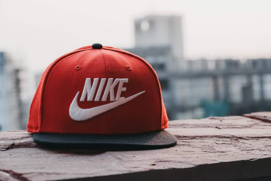 3 Key Takeaways from Nike Sustainability Report