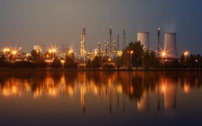 pexels-photo-3105242-400x250 Waste Water Treatment