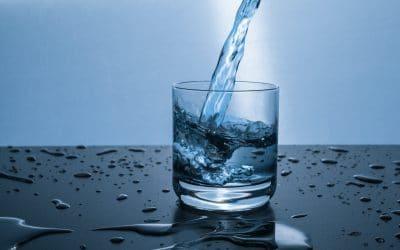 pexels-photo-416528-400x250 CHEMetrics Water Test Kits