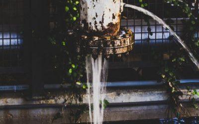 pexels-photo-770224-400x250 Waste Water Treatment