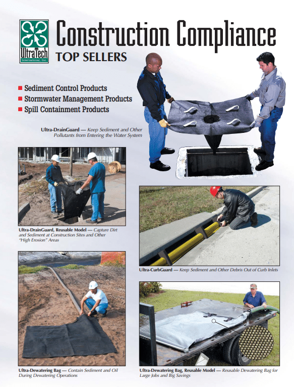 top-sellers_sec_containers Ultra IBC Spill Pallet Plus