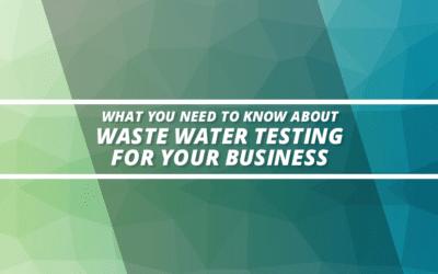 waste-water-testing-400x250 Microbe-Lift